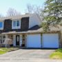 1684 Featherston Dr