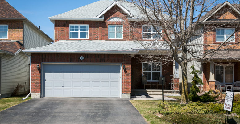 224 Red Path Drive