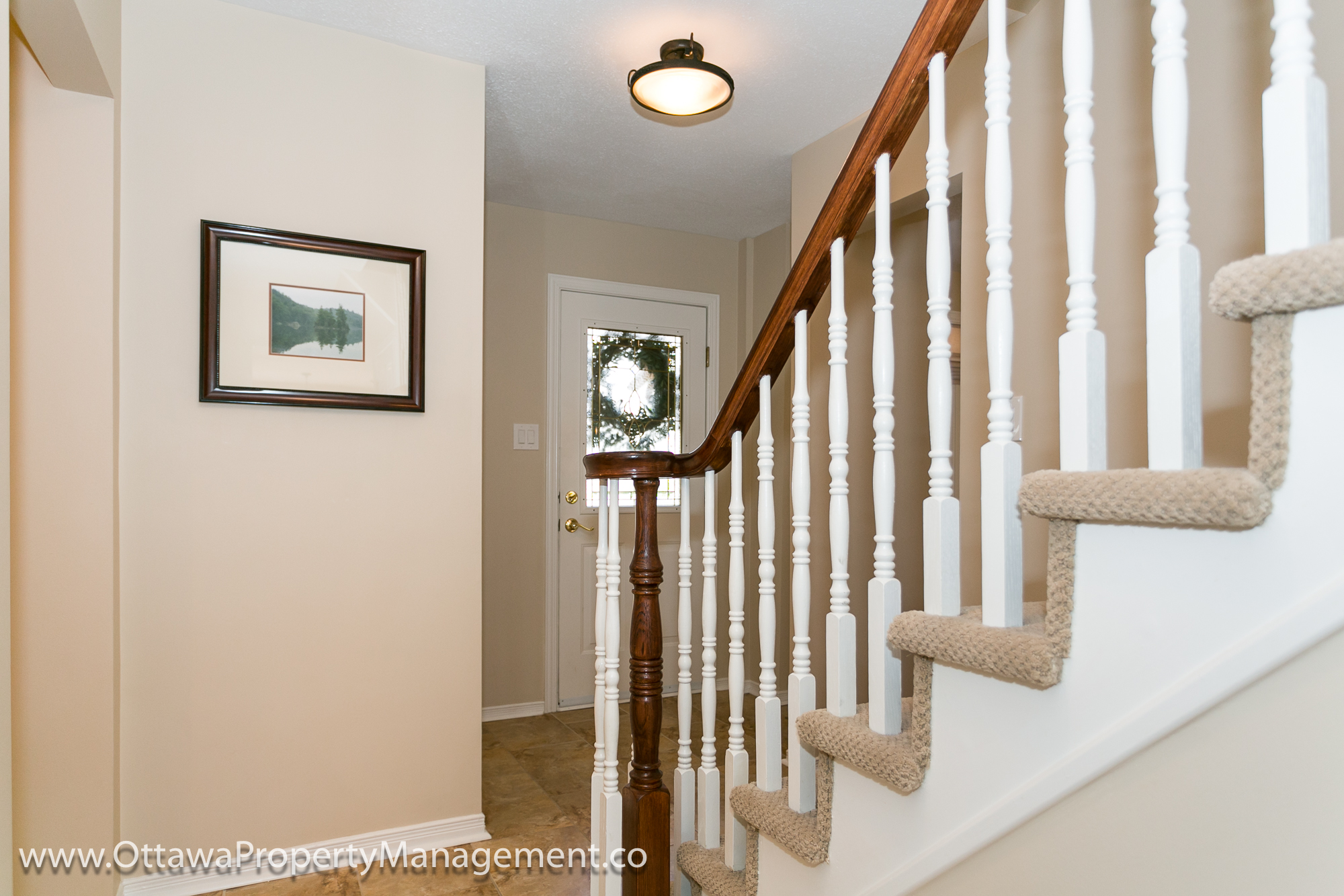97FlamboroughWay-5
