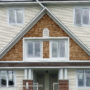 750 Lakeridge Dr - $1,395.00