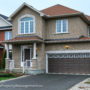 217 Fountainhead Dr