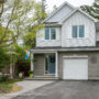 305 Horseshoe Cr
