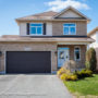 224 Celtic Ridge